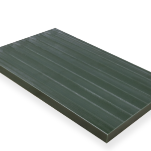 Ertalon 6 XAU + PA6 plástico técnico negro