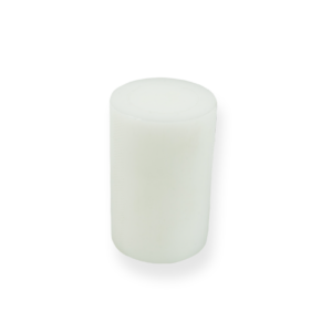 altron pc plástico técnico blanco