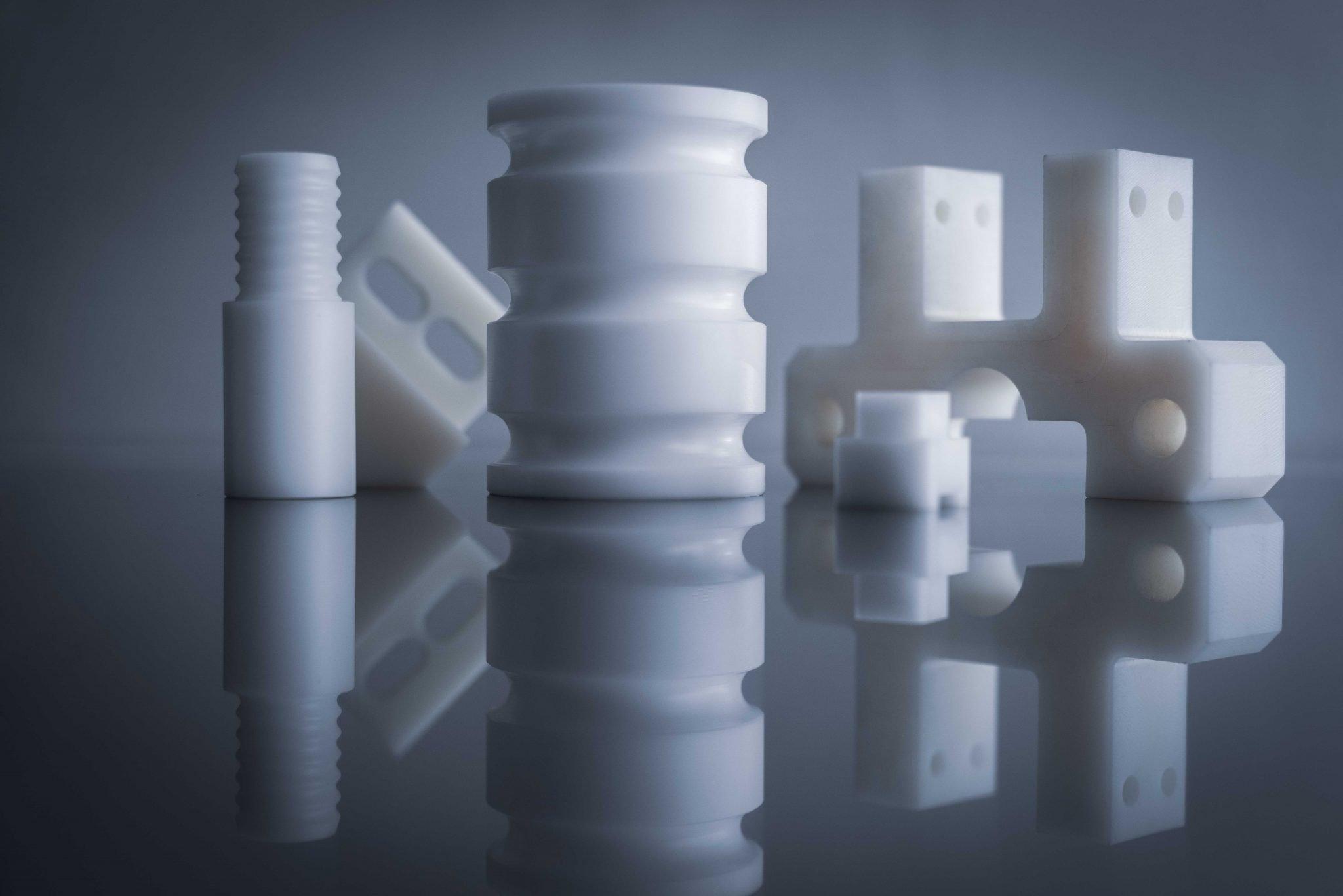 galmetec-impresion-3d-plasticos-tecnicos